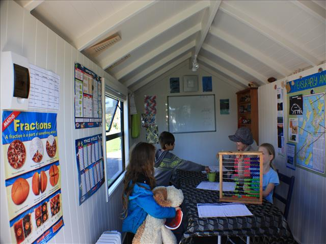 Modular Classroom Rental ~ Transportable classroom gallery mopod portable buildings nz