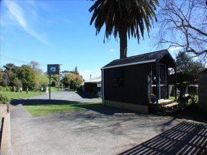 Rent transportable classroom building Auckland