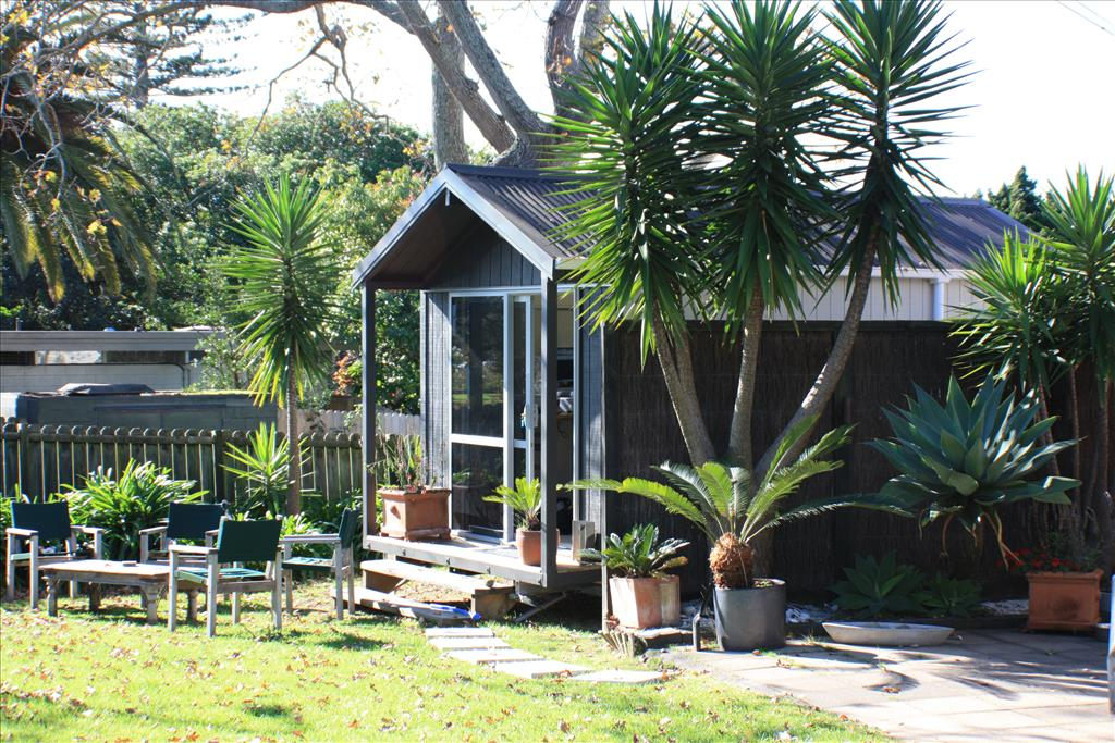 portable granny flats for rent and sale in new zealand