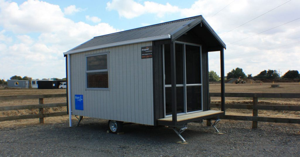Portable Cabins For Rent Are Perfect For Your Expansion Plans