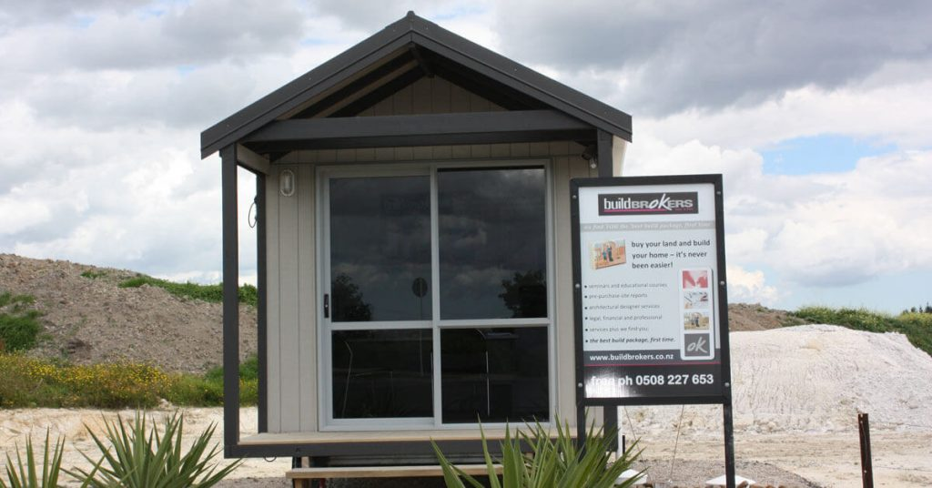 Portable Cabins for rent NZ