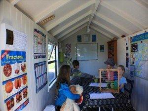 Rent transportable classroom building Auckland (5)