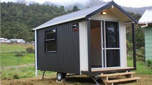 portable cabin hire auckland