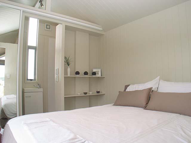 Buy Mopod Portable Buildings Villa Bedroom Ensuite