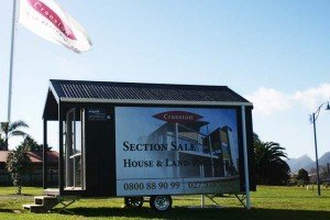 Transportable Offices Are A Cost Effective Solution for Your Business!