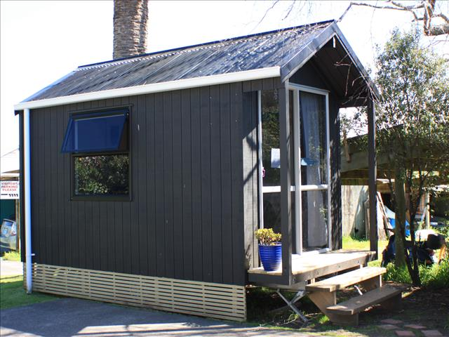 Modular Classroom For Rent ~ Transportable classroom building gallery mopod portable