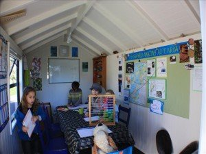 Rent transportable classroom building Auckland (4)