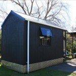 Rent transportable classroom building Auckland (9)