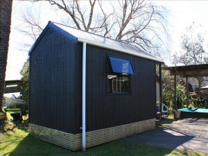 Rent transportable classroom building Auckland (9)