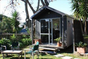 Portable Granny Flats for Rent NZ