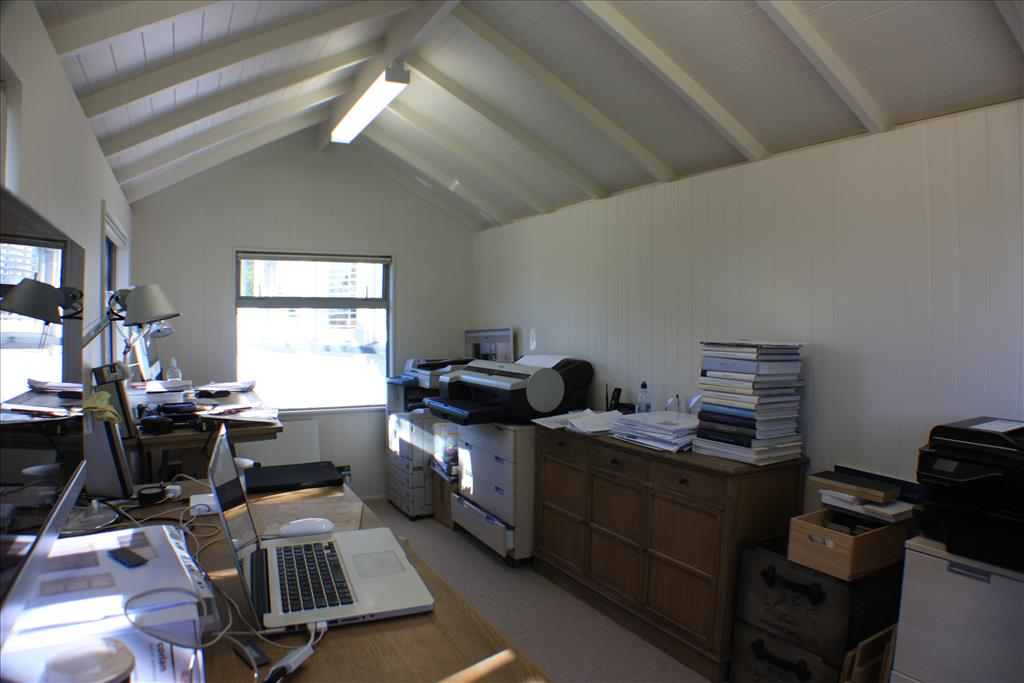 Portable office buildings for rent you can trust for ...