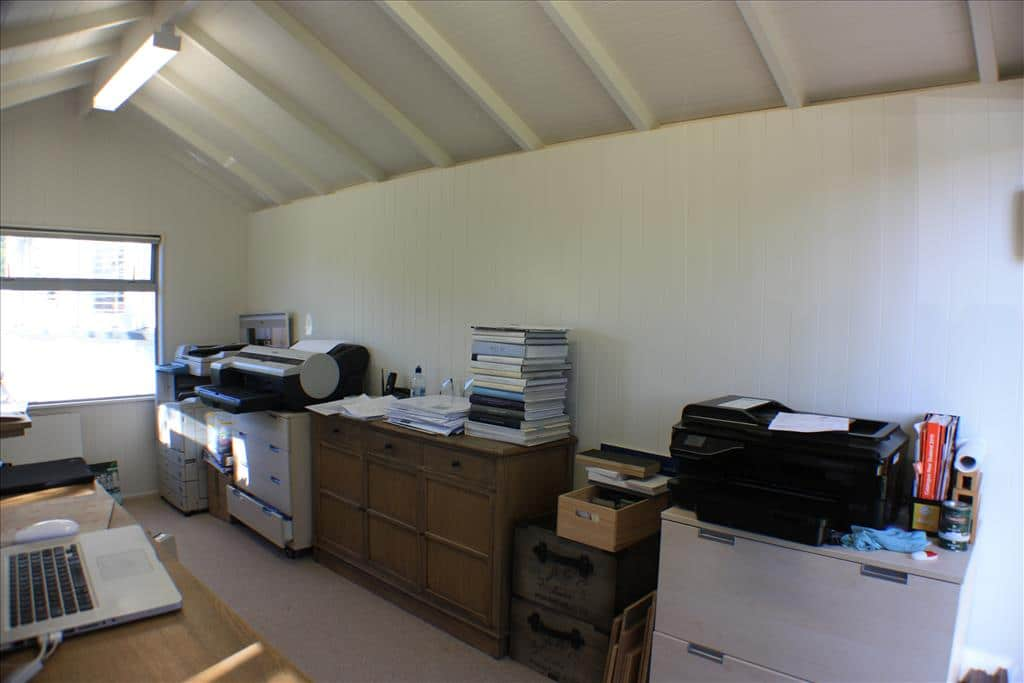 Portable office buildings for rent you can trust for - Office 2014 portable ...