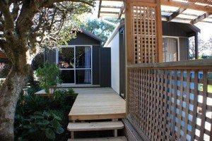 Portable Granny Flats for Rent NZ