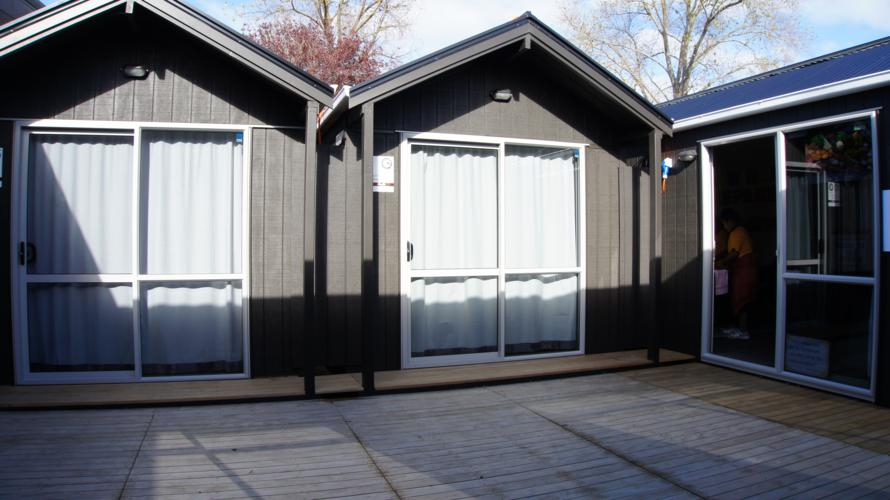 Modular Classroom For Rent ~ Portable classrooms for rent available auckland wide