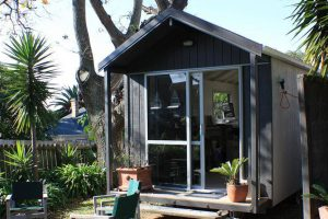 portable granny flats for rent