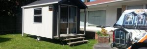transportable cabins auckland for rent nz