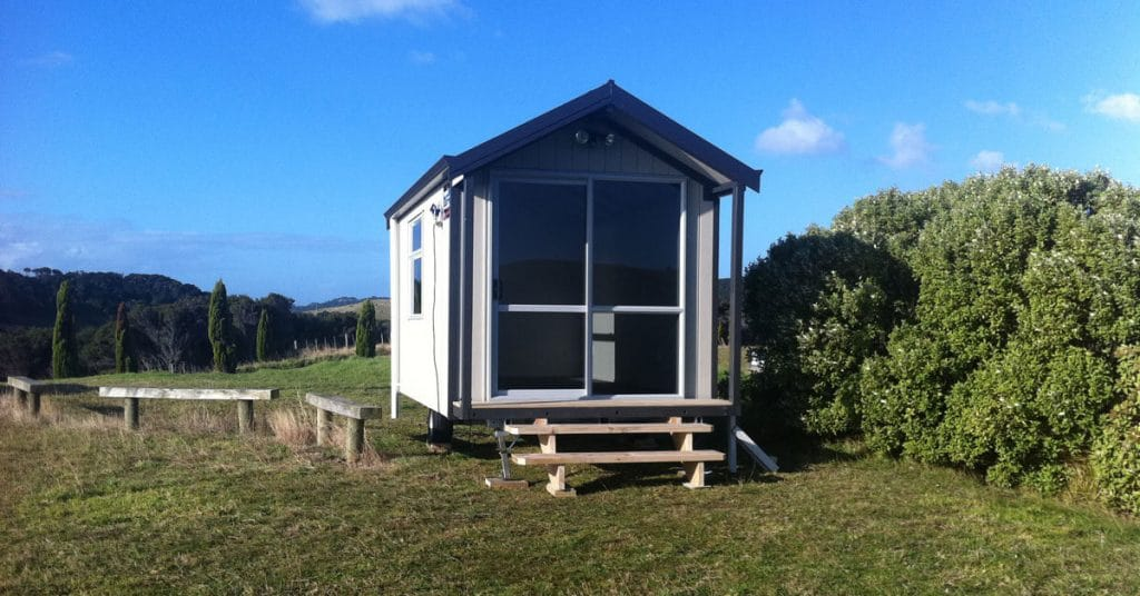 Mopod mobile cabins for sale