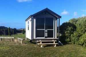 Mobile Cabins for Sale gives many benefits to Homeowners