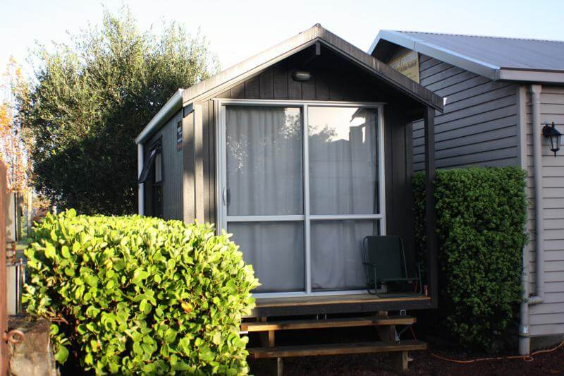 Mobile Cabins for Sale