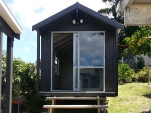 Rent Transportable Cabins