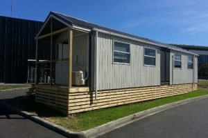 Tiny House NZ  – Premium Custom Built Mopod Cabins for Sale