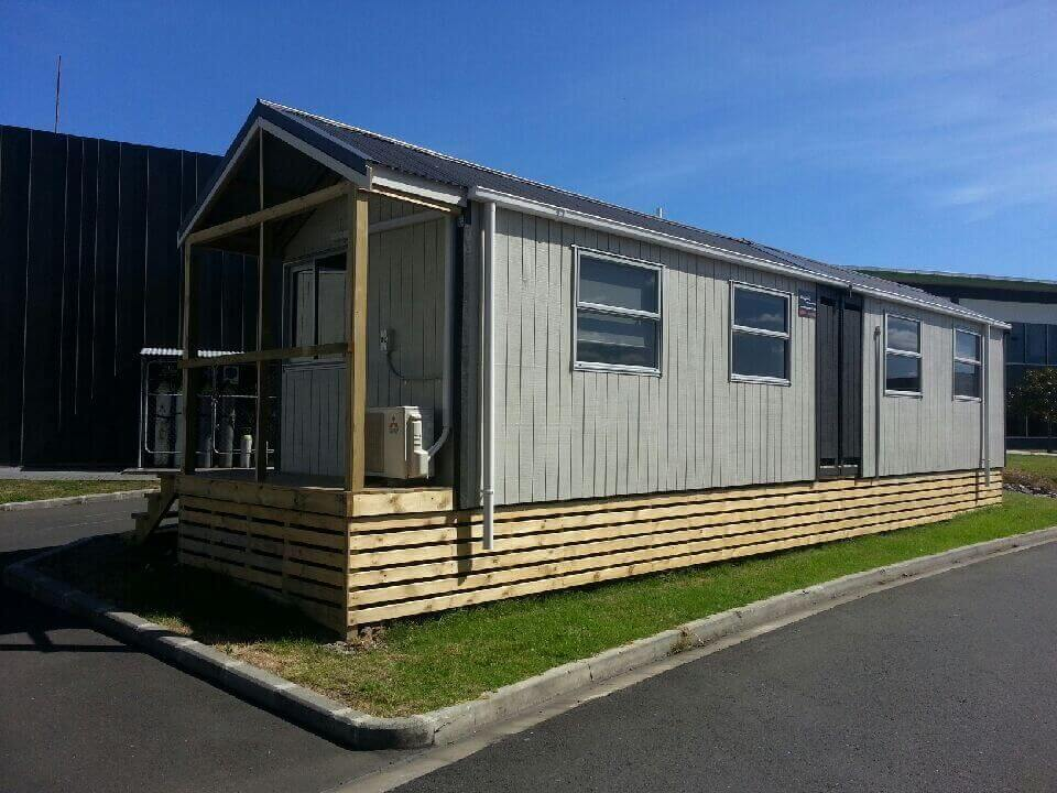 tiny house nz premium custom built mopod cabins for sale