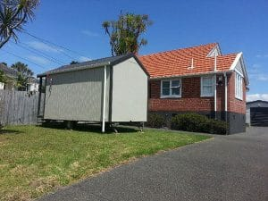 10 Ways to Utilise Portable Cabins NZ - Mopod Portable Buildings NZ