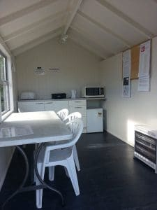 Portable office hire Auckland